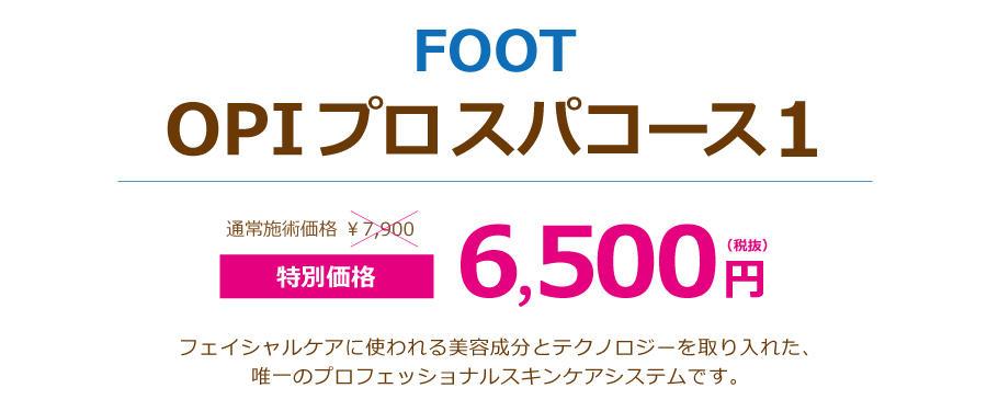 HP_2012_トータルスパFOOT_001.jpg