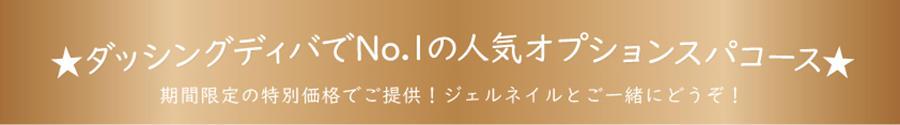 HP_2012_withジェル_タイトル.jpg